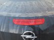 Bremsleuchte links Mitte<br>OPEL TIGRA TWINTOP 1,4