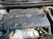 Motor A20DTH Astra J 118 KW / 160 PS<br>OPEL INSIGNIA SPORTS TOURER 2.0 CDTI